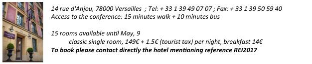 HotelResidenceBerry_Versailles