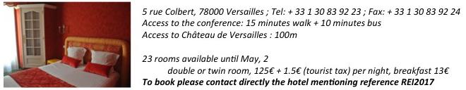 HotelFrance_Versailles