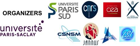 Logos_Organizers