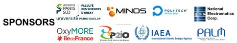 REI-19_Logos_sponsors