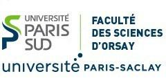 Faculté des Sciences d'Orsay